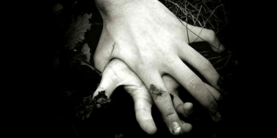 Siswi SMP Diperkosa dan Dibunuh Pembina Pramuka, Penantian Orangtua di Gerbang Sekolah Berujung Pilu