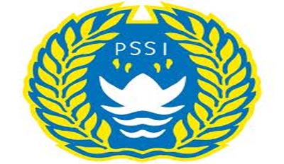 Putusan Komdis PSSI: Larang Manajer Persib Masuk Stadion 3 Bulan hingga Denda Rp 150 Juta Persebaya