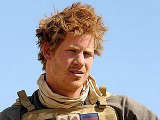 8 Kenakalan Pangeran Harry yang Bikin Kerajaan Inggris Malu, Foto Tanpa Busana bahkan Pernah Beredar