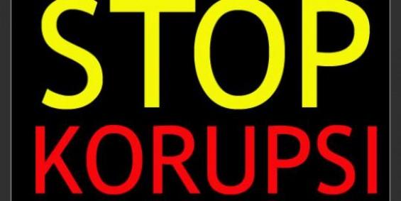 LBH Desak Kejari Tuntaskan Korupsi Pembangunan Bea Cukai Makassar