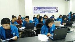 Prodi Sistem Informasi Akuntansi Kampus UBSI Pontianak Siapkan Lulusan Kompeten