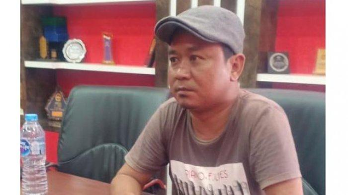 Rutan Sanggau Asimilasi 106 Narapidana, Abang Indra: Jangan Lakukan Hal Yang Sama