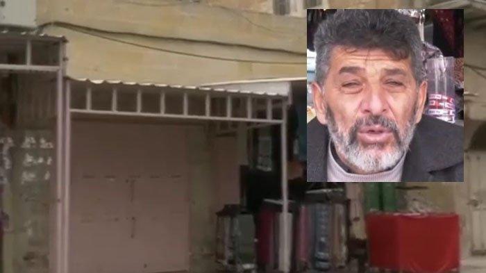 Ruko Berhadapan dengan Masjid, Al-Mohtaseb Tolak Tawaran Pendatang Israel Rp 1,4 Triliun