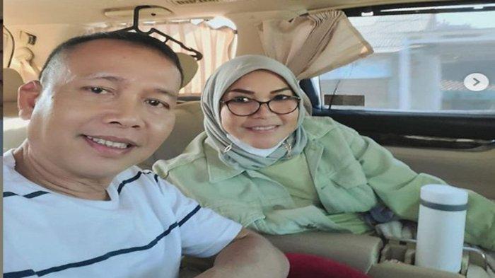 Abdul Rozak Ayah Ayu Ting Ting Dipanggil Polda Metro Jaya, Kepolisian Sampaikan Sikap