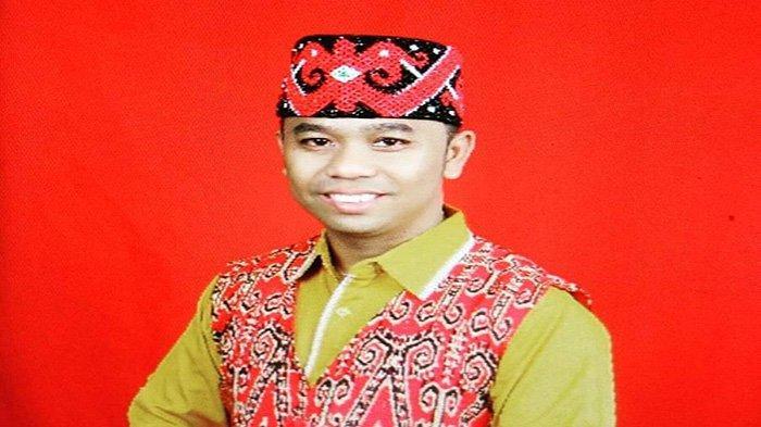 Ketua Forum Perbatasan Kalbar Tak Setuju Program Belajar Tiga Bulan Mendikbud