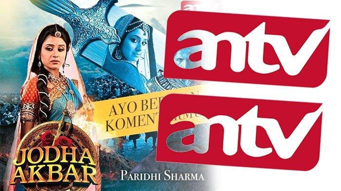 JADWAL Acara ANTV Hari Ini 20 Januari 2021, Jam Tayang Film Uttaran ANTV | Tv Online ANTV Live