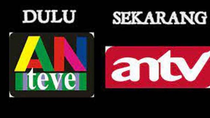 Acara ANTV Sekarang Live Edisi Tayang Kamis 8 April2021, Saksikan Live Streaming ANTV Hari Ini