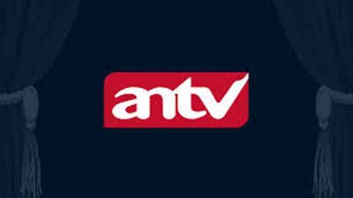 Acara ANTV Sekarang Live Edisi Tayang Selasa 6 April2021, Saksikan Live Streaming ANTV Hari Ini
