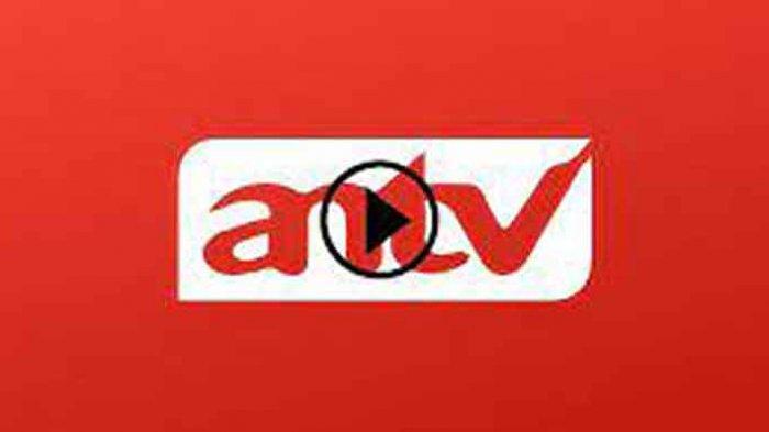 Acara ANTV Sekarang Live Tayang Jumat 9 April2021 Nonton TV Online Live Streaming ANTV Hari Ini