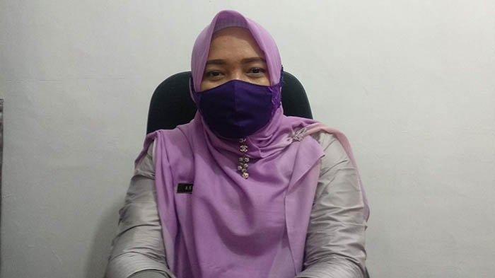 Kadisdukcapil Kayong Utara Sebut Bahaya Unggah Dokumen Kependudukan di Medsos