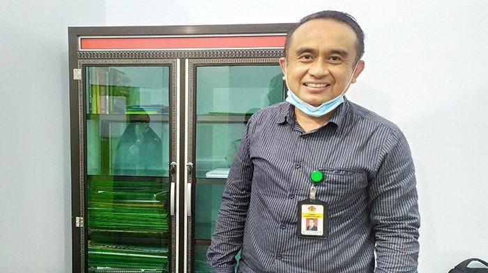 UPB Pontianak Re Akreditasi Prodi Agroteknologi