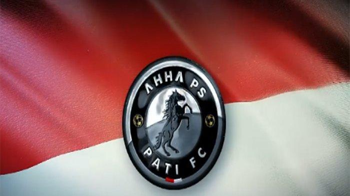 AHHA PS Pati FC Klub Atta Halilintar ! Ikut Gading Marten Persikota & Raffi Ahmad RANS Cilegon FC ?