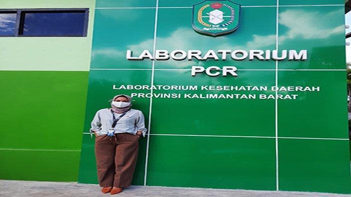 Ahli Sebut Mutasi Virus N439K di Kalbar Cenderung Jadi Varian Virus Lokal yang Harus Diwaspadai