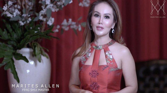 Ahli Feng Shui Populer Marites Allen Sebut 2 Shio Ini Bertentangan dengan Tahun Tikus Logam 2020