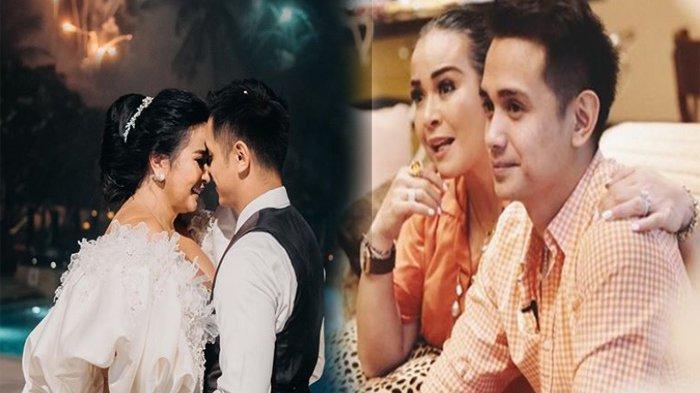 Ajun Perwira Curhat Lagi 'Mabuk Janda' di Depan Istrinya, Jennifer Jill Supit Tak Terima: Kampret