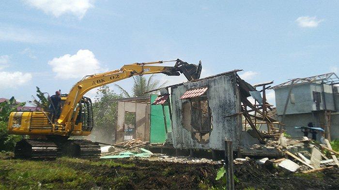 Kepolisian Kumpulkan Alat Bukti Jerat Terduga Pelaku Penipuan Jual Beli Tanah di Pontianak Timur