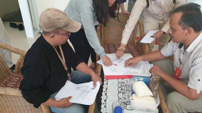 Kronologi Penangkapan Sudarto, Tersangka Kasus Postingan soal Pelarangan Natal di Dharmasraya Sumbar