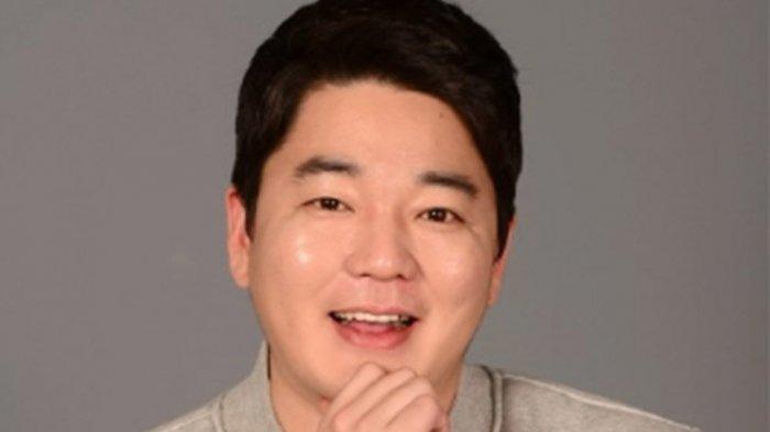Aktor Korea Selatan Moon Ji Yoon Meninggal Dunia, Pihak Keluarga Ungkap Penyebabnya