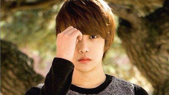 Aktor Lee Chi Hoon 'Ulzzang Generation' Meninggal Dunia, Alami Gejala yang Sama dengan Moon Ji Yoon