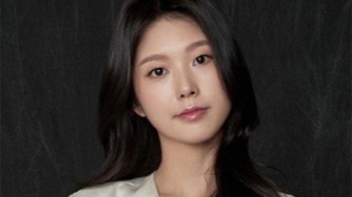 Aktris Korea Selatan Go Soo Jung Meninggal Dunia, Debut Sebagai Pemain 'Goblin' dan Model MV BTS
