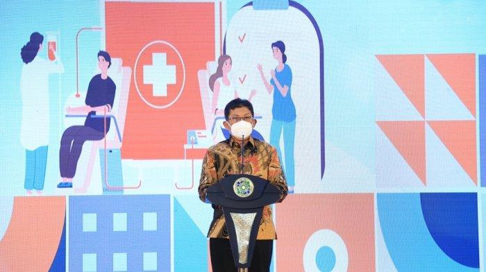 BPJS Kesehatan Rilis Care Center 165, Simplifikasi Rujukan Thalasemia & Hemofilia Serta Jurnal JKN