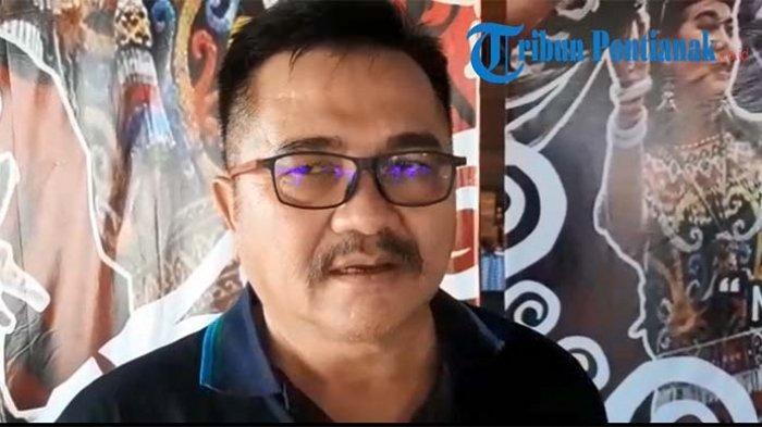 PDI Perjuangan Buka Pendaftaran Calon Bupati dan Wakil Bupati Sekadau