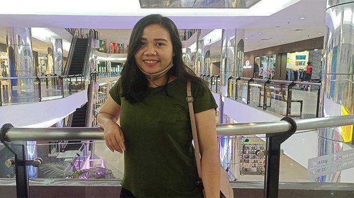 Masyarakat Kota Singkawang Sambut Mall Pelayanan Publik, Menambah Kemudahan Bagi Masyarakat