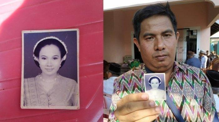 Aksi Kejar Jambret Berujung Maut di Palembang, TRAGIS! Lidia Septiani Diterjang Motor Kawanan Pelaku