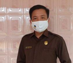 Berhasil Amankan Tersangka PETI, DPRD Singkawang Apresiasi Polres