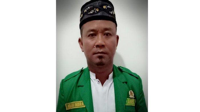 Dukung Langkah Loka POM Sanggau Dalam Aksi Penertiban Kosmetika Ilegal