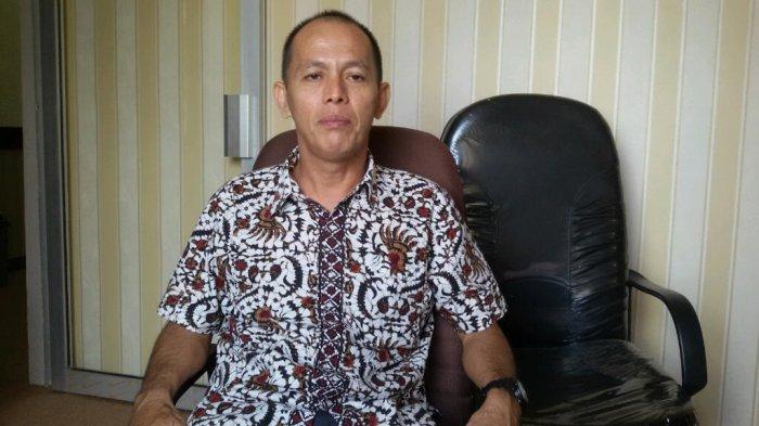 Dewan Sanggau Apresiasi Pengerebekan Gudang Ilegal di Kecamatan Sekayam
