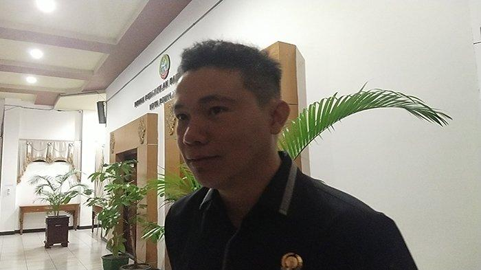DPRD Pontianak Gelar Rapat Gabungan Bahas Prostitusi Anak, Yandi: Pemkot Harus Miliki Program