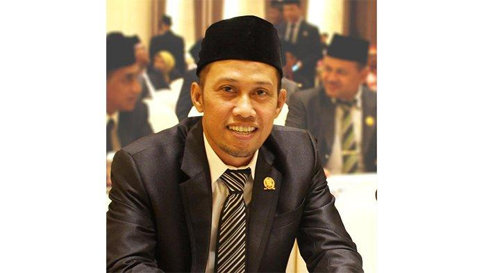 Legislator Kubu Raya Harapkan Pelaku UMKM Manfaatkan Bantuan BPUM