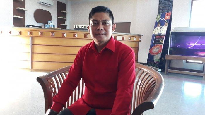 Dewan Harap Bantuan Pemerintah Non Tunai dan Rumah Tak Layah Huni Tepat Sasaran