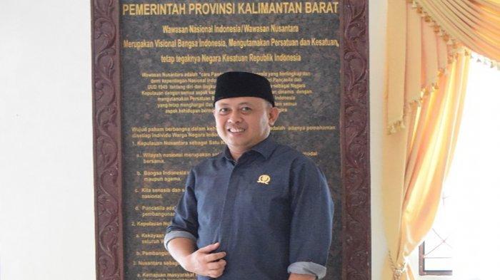Anggota DPRD Harap Mempawah Bisa Pertahankan Predikat WTP