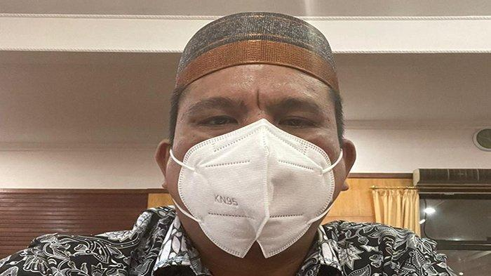 RSUD dr Rubini Mempawah Krisis Oksigen, DPRD Harap Pemkab Adakan Generator Oksigen