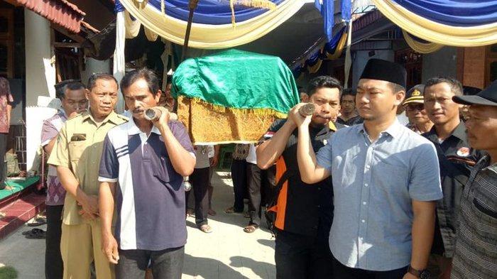 Cuitan Andi Arief Soal Tim Pencari Fakta & Desakan Haris Azhar! Prabowo Minta Visum, Analisa Menkes?