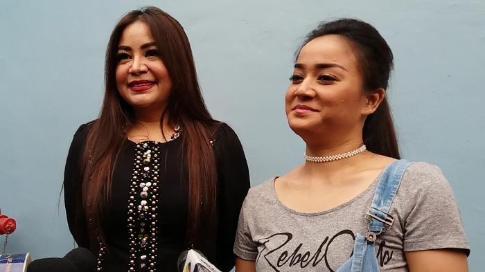 Anisa Bahar Beber Bukti Pacar Juwita Punya Wanita Idaman Lain