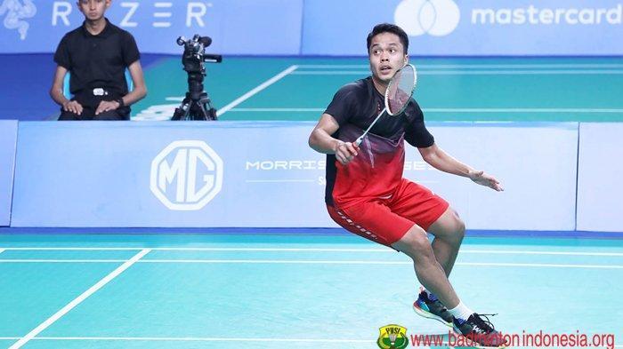 anthony-sinisuka-ginting-kalahkan-wakil-malaysia-di-final-badminton-sea-games-2019.jpg