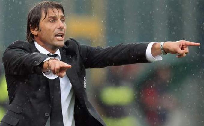 FINAL Europa League Sevilla Vs Inter - Julen Lopetegui Punya Rekor Apik, Antonio Conte Tak Gentar