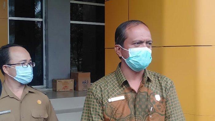 DPRD Dukung Pengentasan Stunting di Sambas