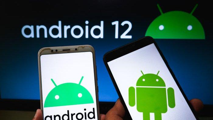 Apa Itu Andorid 12? Daftar Fitur Android 12 dan Smartphone Android 12, Bisa Main Game saat Download