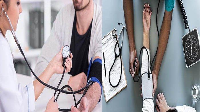 APA ITU Penyakit Komplikasi ? Kenali Gejala Komplikasi dan Pengobatan Alami Komplikasi