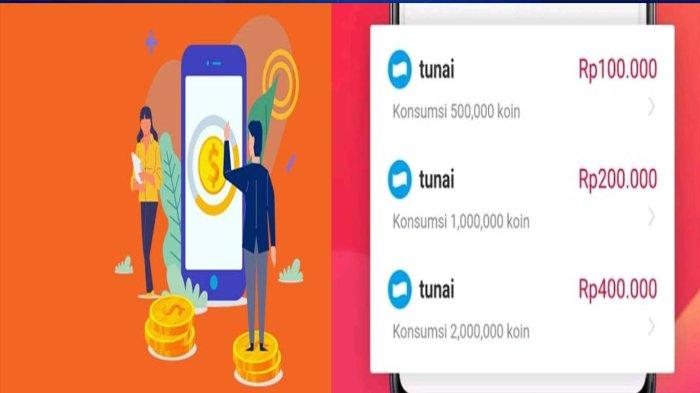 Aplikasi Penghasil Saldo Langsung ke Dana 2021 Paling Tinggi, Snack Video Urutan Pertama