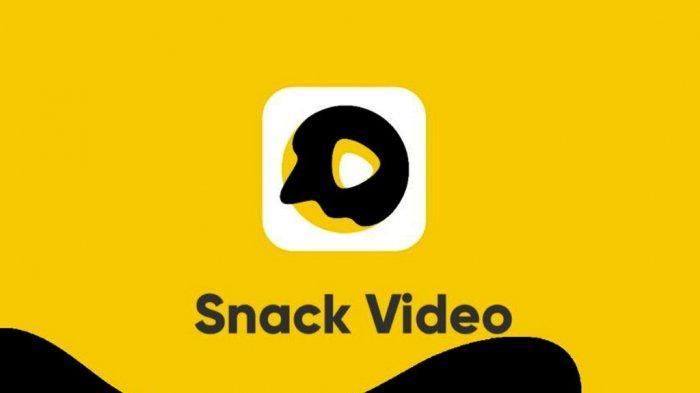 CARA Menggunakan Asisten Klik di Snack Video, Apakah Boleh ? Hasilkan Uang Snack Video Secara Aman