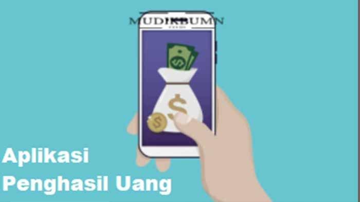 Penghasilan dari Tiktok Lite Berakhir, Snack Video Tiktok Ori dan Helo Tetap Eksis Membayar