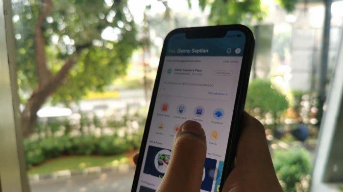 PPKM Darurat PLN Mobile Jadi Garda Depan Layanan Konsumen Selama WFH