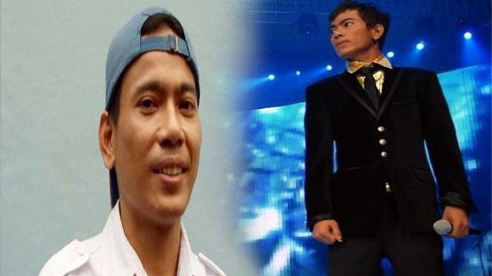 Aris Indonesian Idol Jualan Jahe dan Donat Keliling Selama PPKM, Akui Salah Jalan