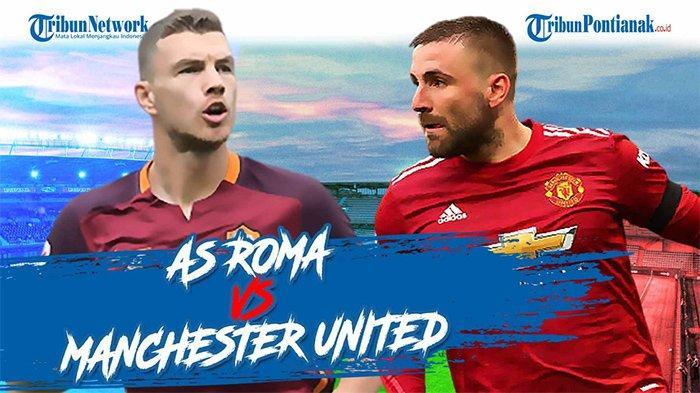 Live Score Arsenal Vs Villarreal Malam Ini 7 Mei & Skor Sementara Roma Vs Manchester United Sekarang