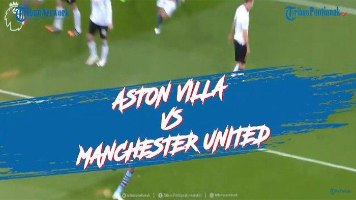 DAFTAR Tim Degradasi Liga Inggris 2021, Siapa Susul Sheffield United ? Man City Juara Liga Inggris ?